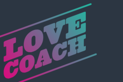 Projekt aplikacji mobilnej Lovecoach